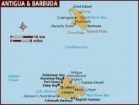 ant�gua e barbuda