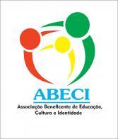Associação Beneficente de Educação, Cultura e Identidade