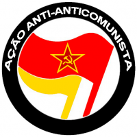 Símbolo do Anti-Anticomunismo