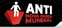 anti-nova ordem mundial