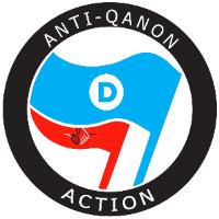 Símbolo do Antiqanon