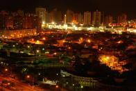 Foto de Aracaju 01