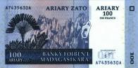 ariary