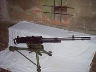 breda m 37
