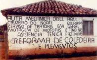 Clássica Boqueta