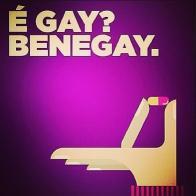benegay