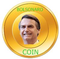 BolsoCoin
