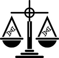 Símbolo do bioequalismo