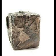 cobaltina