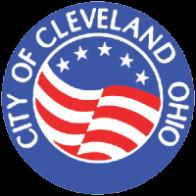 Cleveland selo oficial