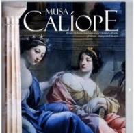 Imagem de cal�ope