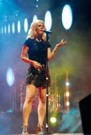 Imagem de cantar