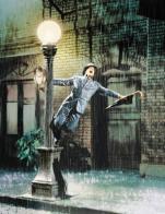 Imagem de chuva