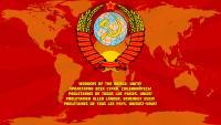 Comunismo Propaganda