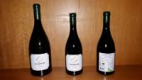 Vinho Consorte