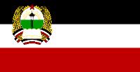 Bandeira da CHAZ
