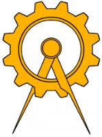 Símbolo do coletivismo