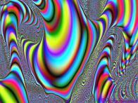 calidoscópio