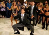 dança do siri