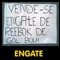 engate