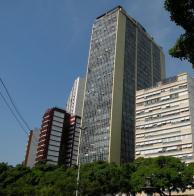 Imagem de edifício