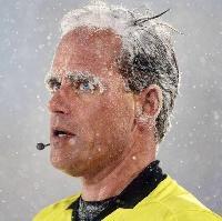 frio friaca congelando gelo