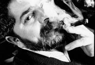 Fumo de charuto
