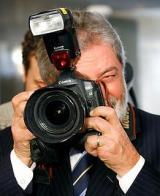 fot�grafo