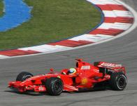 Fórmula 1 - F1