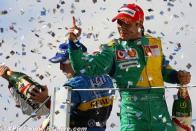 Felipe Massa - Fórmula 1 - F1