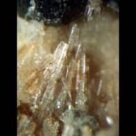 fluoborita