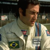 moco-Brasil-na F1