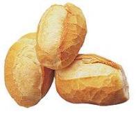 ganha-pão