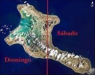 Imagem de ilhas-da-linha