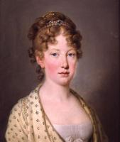 imperatriz leopoldina