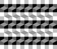 ilusório