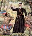 jesuíta