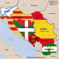 jugoslávia