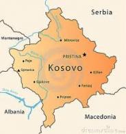 Imagem de kosovo