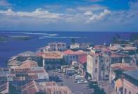mombaça