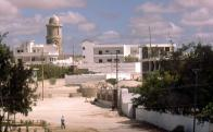 mogadíscio