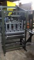 maquina manual automática