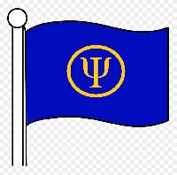 Movimento Psiônico Bandeira
