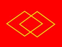 Bandeira do montaukismo
