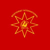 Símbolo da Quarta Internacional Monteirista