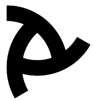 Símbolo da Quântica