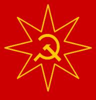 Símbolo do monteirismo