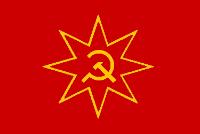Bandeira do mounterismo