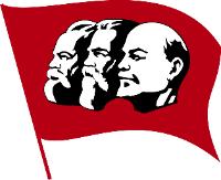 marxismo-leninismo