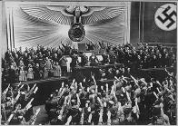 nazista